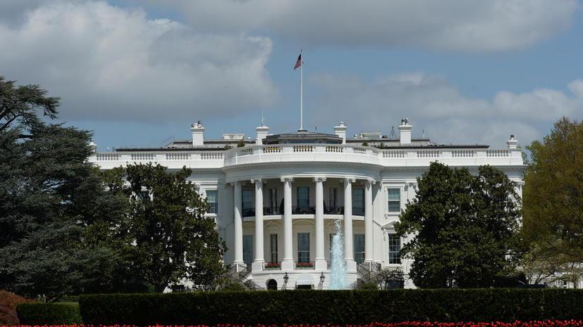 СМИ: США опасаются отказа некоторых членов ЕС продлевать санкции в отношении России
