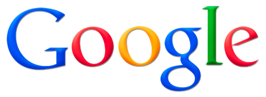 Google «раскрывает карты»: корпорация показала свою «внутреннюю кухню»