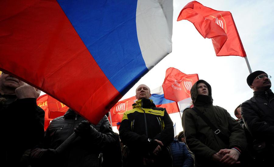 Мобильные электростанции из Сочи могут перевезти в Крым