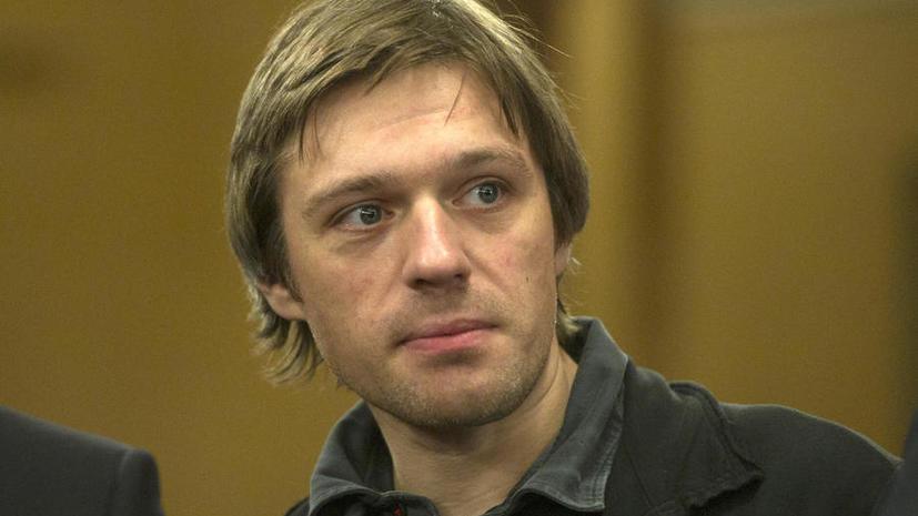 ФМС разрешила худруку театра Маяковского вернуться в Россию