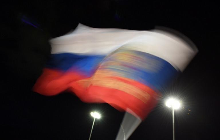 За первую неделю работы Дома болельщиков олимпийской команды России его посетили 57 тысяч гостей