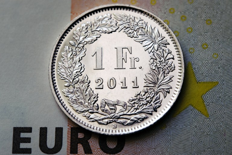 Старейший банк Швейцарии будет закрыт из-за налоговых махинаций