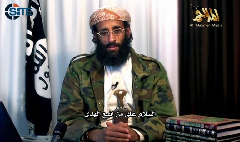 Духовный лидер «Аль-Каиды», причастный к теракту 11 сентября, был консультантом спецслужб США