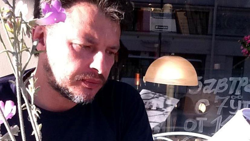 Няня Кабановых: «Алексей боялся курить на балконе, где лежало тело его жены»