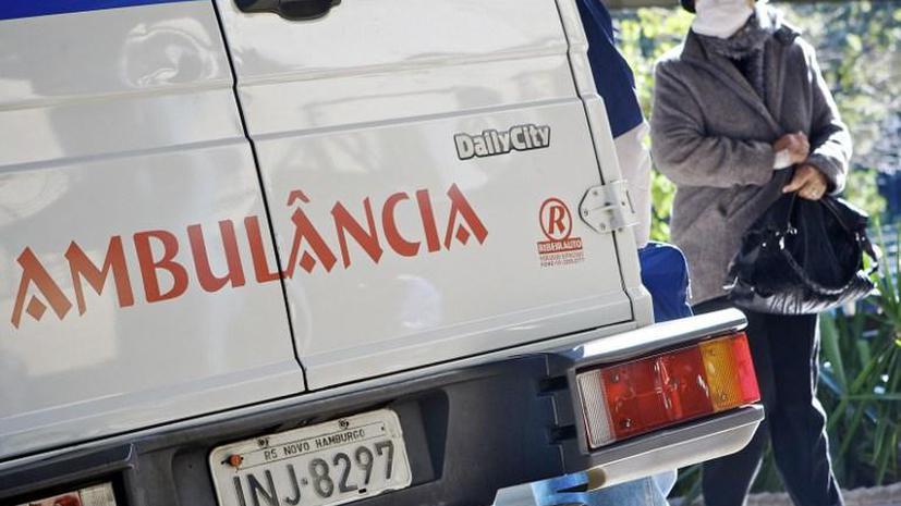 Известный бразильский режиссёр Эдуардо Коутиньо убит в собственном доме