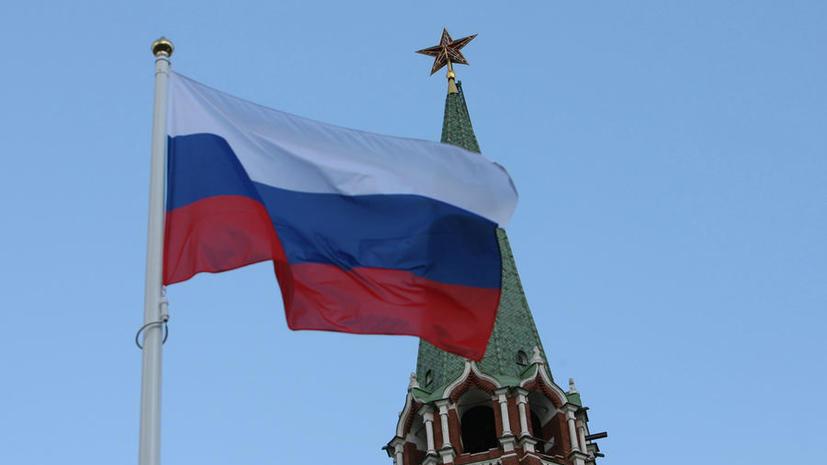 Партнёр Ernst & Young: Россия сохранит свои лидирующие позиции в мире