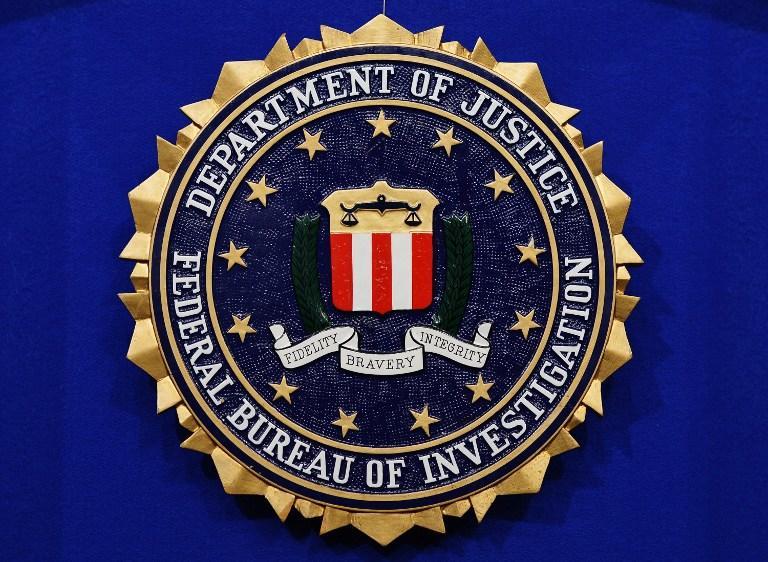 Бывший агент ФБР признал себя виновным в утечке информации