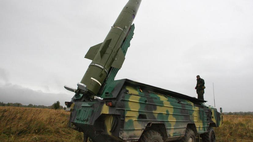ABC News: Украинские власти нанесли три удара баллистическими ракетами по району крушения Boeing 777