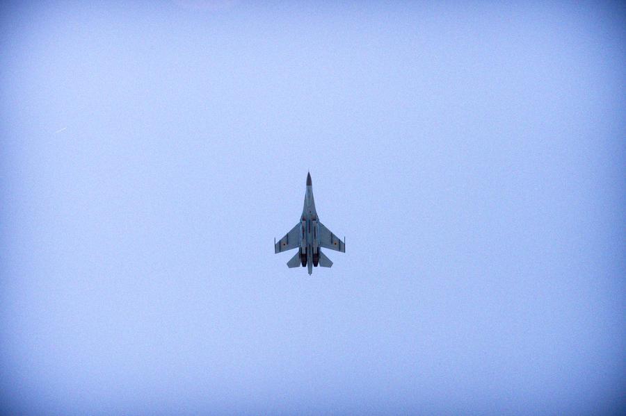 Отказ в инспекционном полёте над российской территорией напугал военных экспертов США