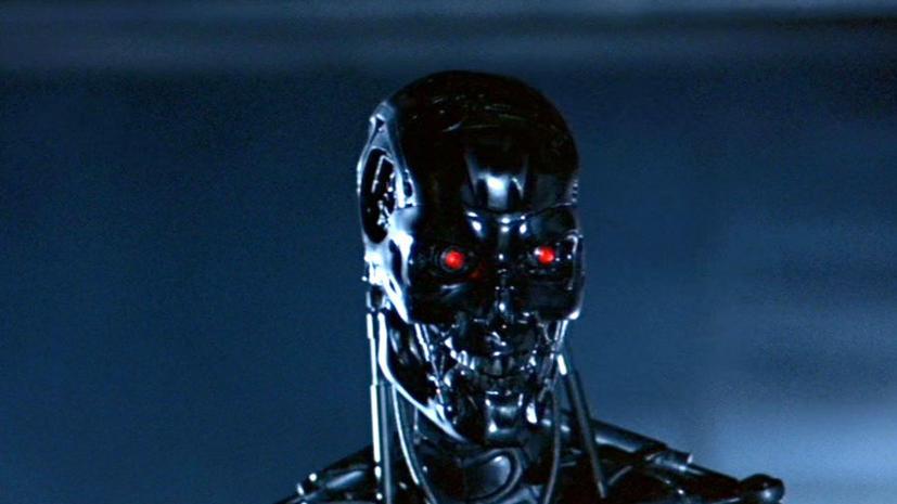 Британские ученые выступили против создания человекоподобных боевых роботов