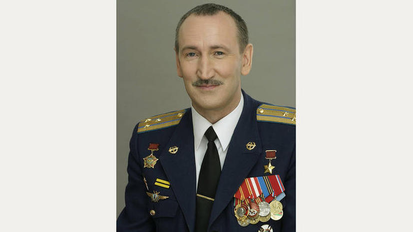 Герой СССР о турецких пилотах, сбивших Су-24: Напали исподтишка, как трусливая собака