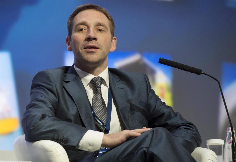 Крупнейшим российским монополиям придётся сократить расходы