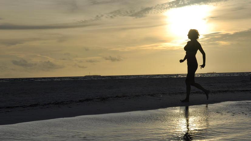 Местное население Мальдив недовольно туристами