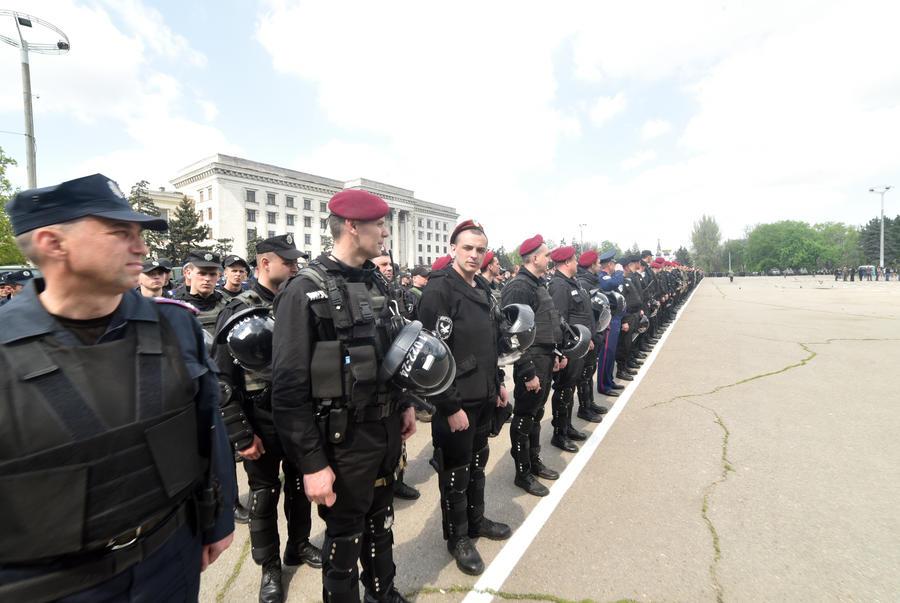 Американские СМИ: Украинцы уклоняются от службы в ВСУ и считают её пустой тратой времени