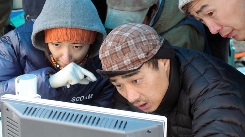 Житель Южной Кореи получил срок за поддержку КНДР в своём блоге