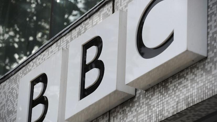 BBC обвиняют в уклонении от уплаты налогов