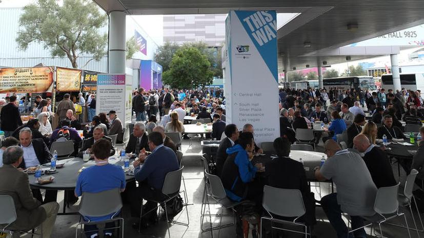 IT-специалисты бойкотируют конференцию по кибербезопасности в США в знак протеста против слежки АНБ