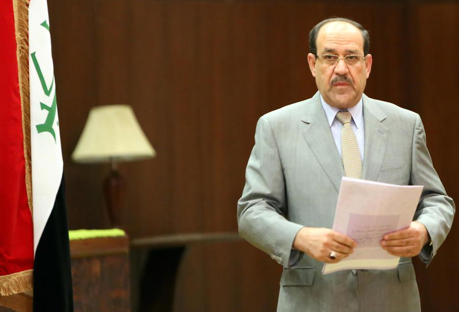 Вице-президент Ирака: Падение цен на нефть — результат экономической войны против России