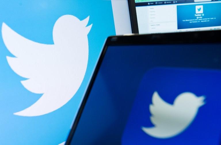 Пентагон удалил Twitter-аккаунт своего подразделения из-за глупой шутки