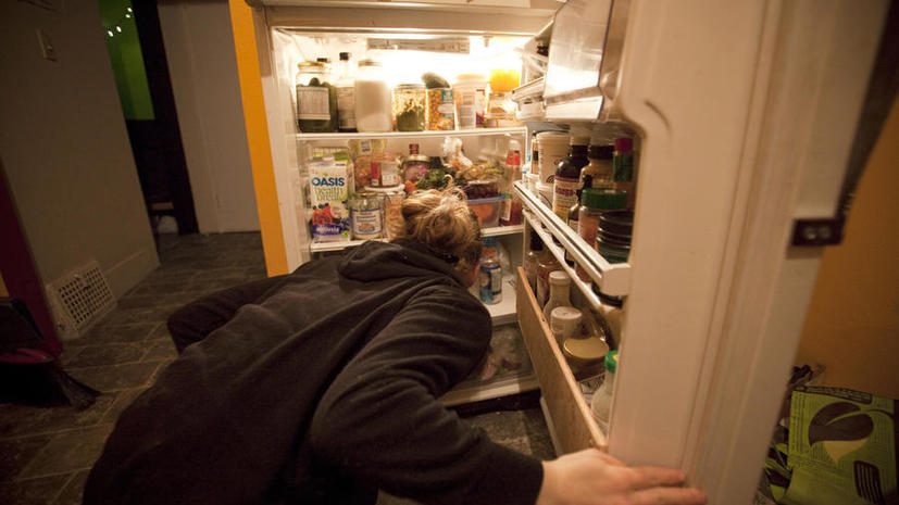 Хакеры добрались до холодильников: под угрозой бытовые приборы нового поколения