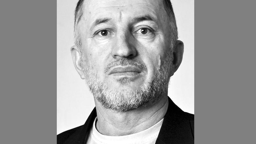 В Махачкале убит журналист газеты «Новое дело»