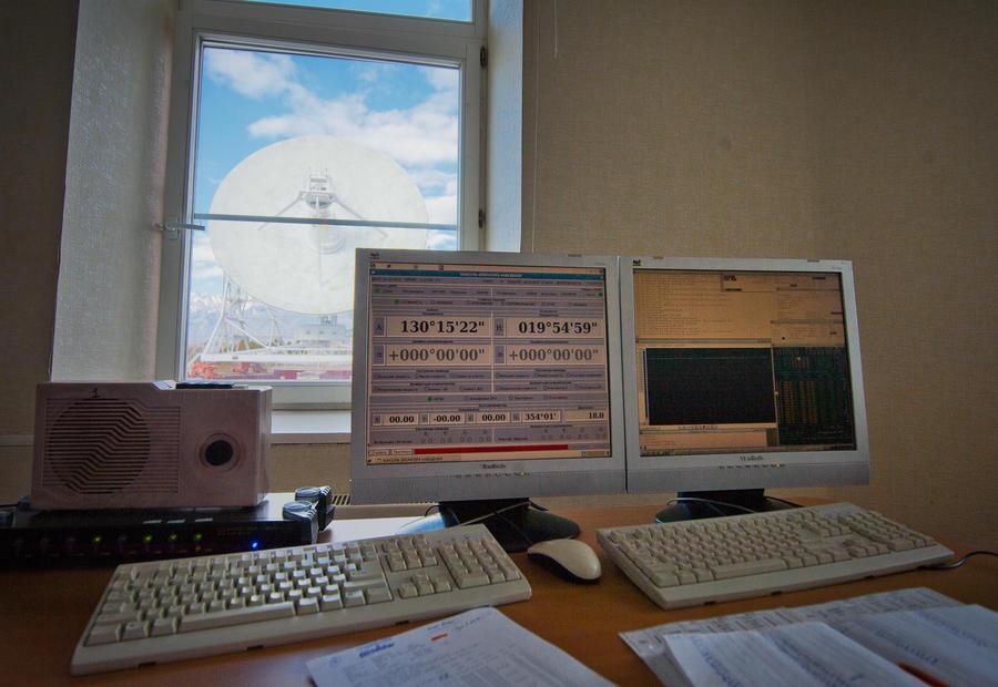 ФСО будет отслеживать экстремистов через блоги и социальные сети