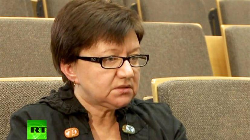 «Известия»: Норвежская полиция допросила жертву Адагамова