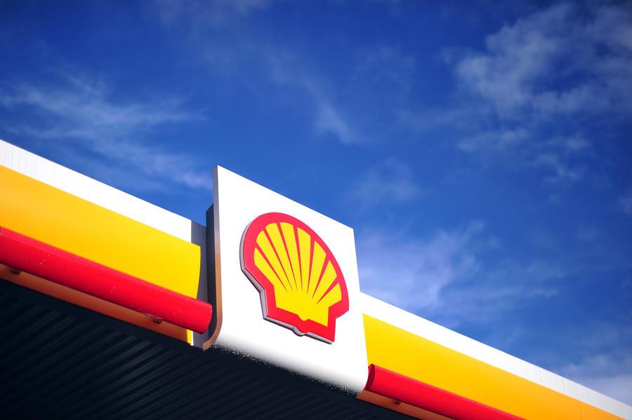 Аргентина обвинила Shell в заговоре против экономики страны