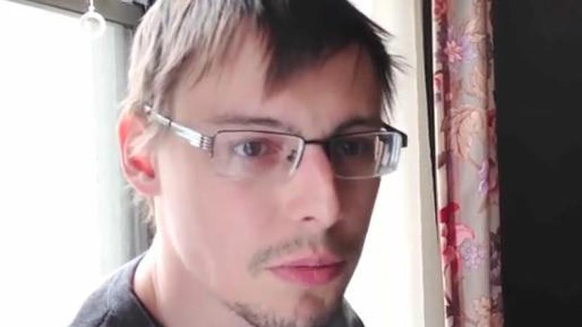 Российский астрофизик бросит вызов смерти на YouTube