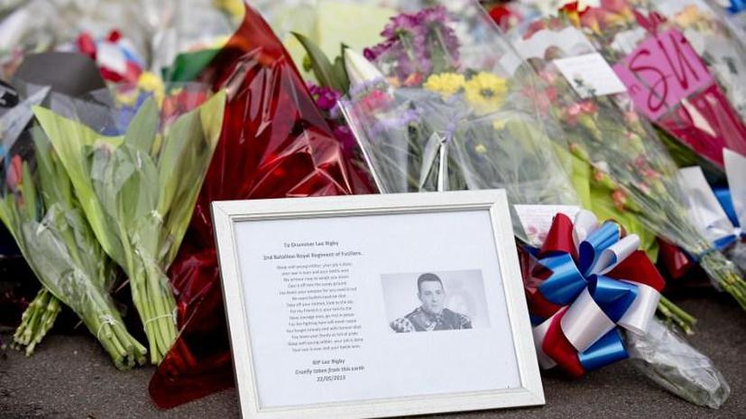 Подозреваемого в лондонском теракте судили в Кении за связи с местными радикалами