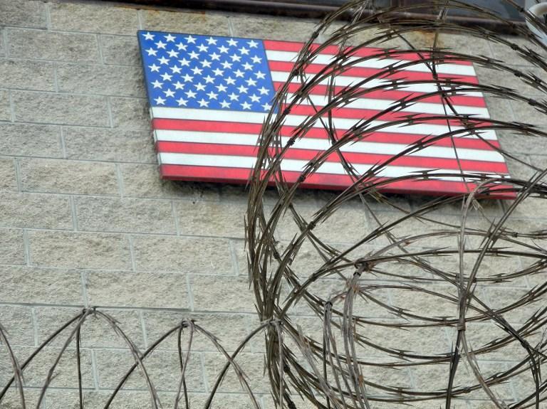 Из Гуантанамо выпустят телохранителя Усамы бен Ладена