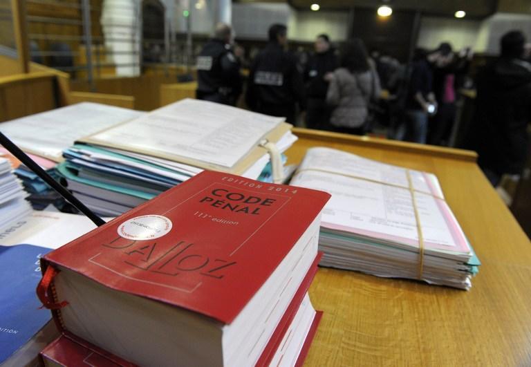Гвинеец получит от Франции $61 тыс. за ошибочный арест