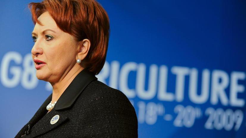 Скрынник может стать фигурантом нового дела на сумму 650 млн рублей