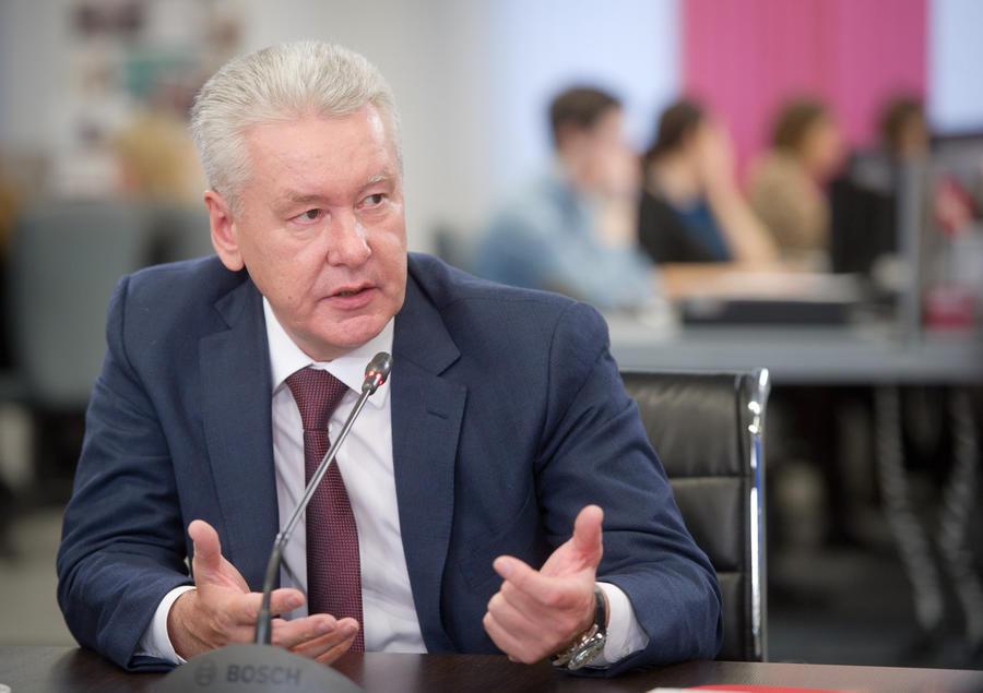 Власти Москвы определили размер компенсаций семьям убитых в московской школе №263