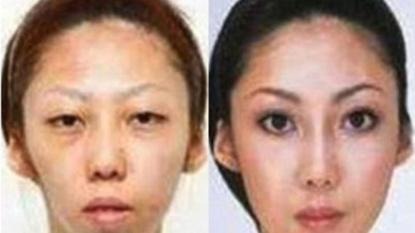 Китаец засудил жену за рождение некрасивого ребенка
