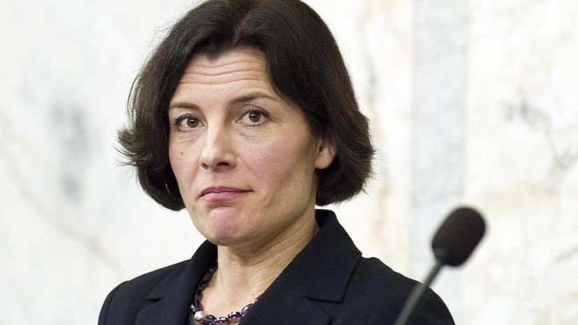 Власти Швеции: В сотрудничестве спецслужб с АНБ США в слежке за Россией нет ничего предосудительного