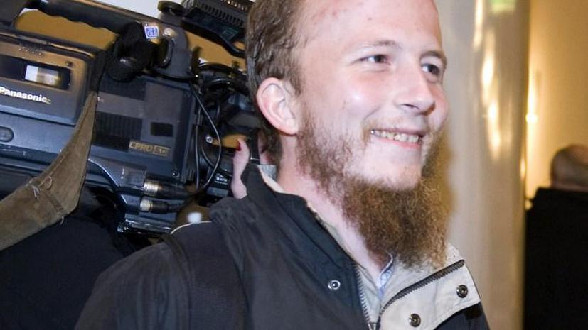 Мосгорсуд признал виновным основателя торрент-трекера Pirate Bay