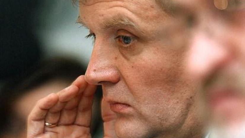 СМИ: Британская разведка передала Литвиненко £90 тыс и фальшивый паспорт