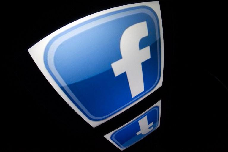 Скончался старейший пользователь Facebook