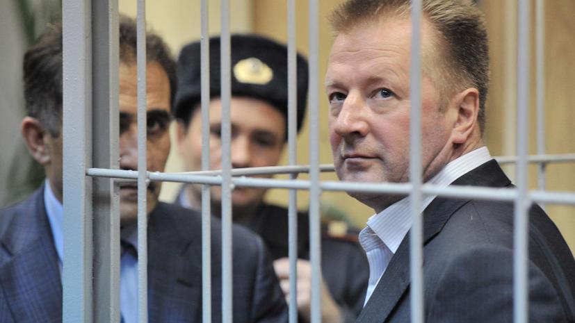 Минобороны закопало в котловане 400 млн рублей