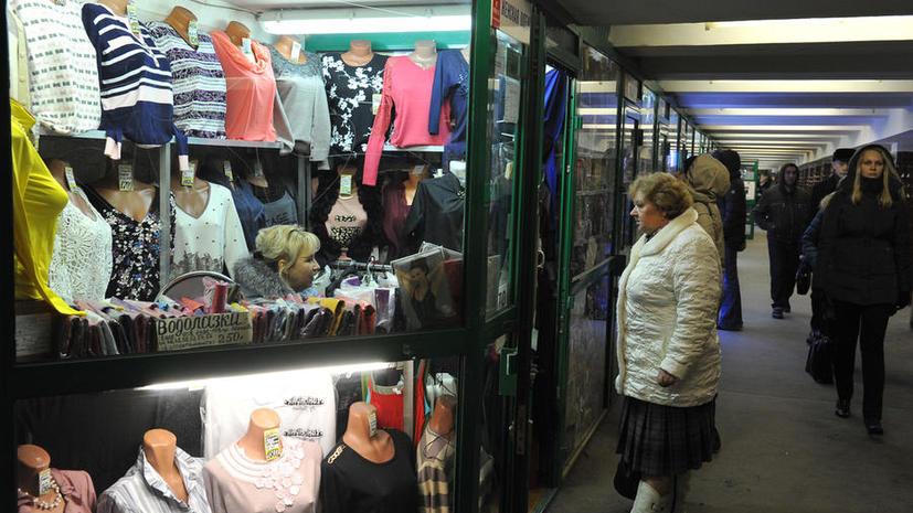 СМИ: «Ашан» и Metro поспорят за торговые места в переходах московского метро