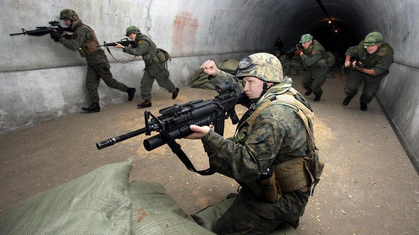 Украинские СМИ создают «сенсации», подкрепляя сообщения фальшивыми доказательствами