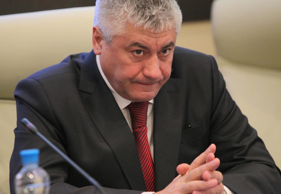 Глава МВД предложил ввести уголовную ответственность для научных плагиаторов