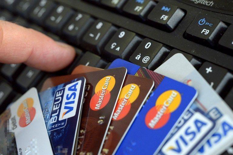 В США арестованы мошенники, похитившие с помощью кредиток $200 млн