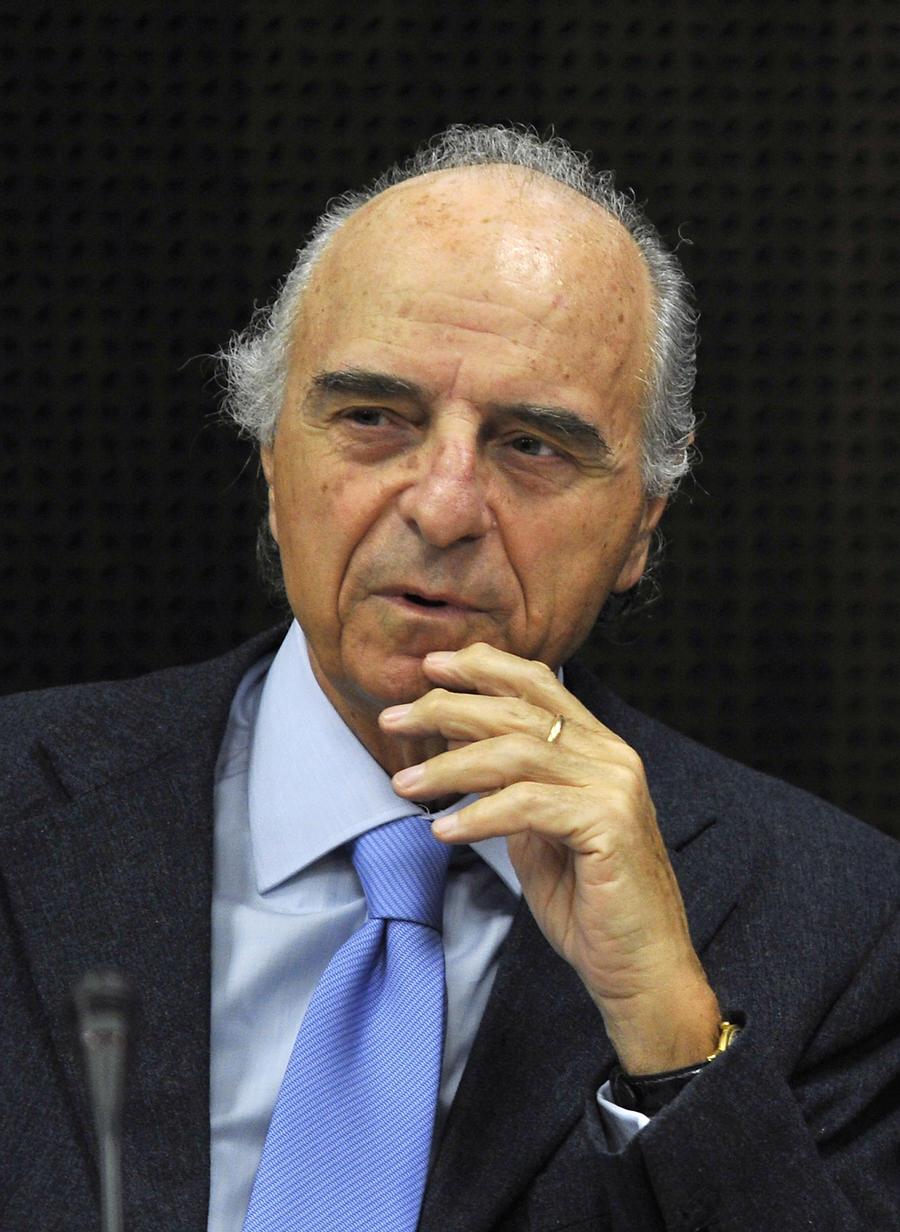 Член МОК обвинил США в «абсурдной политизации» Олимпиады в Сочи