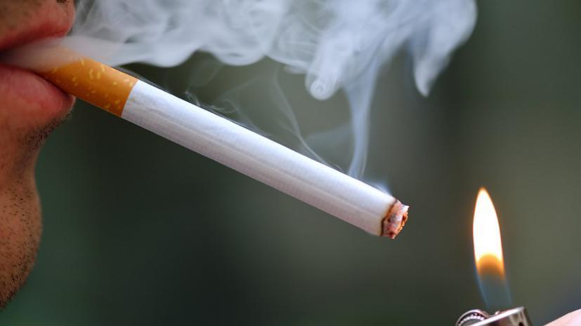Табачные компании расскажут о вреде курения