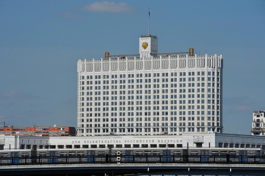 Правительство готово ограничить неприкосновенность имущества иностранных государств на территории РФ