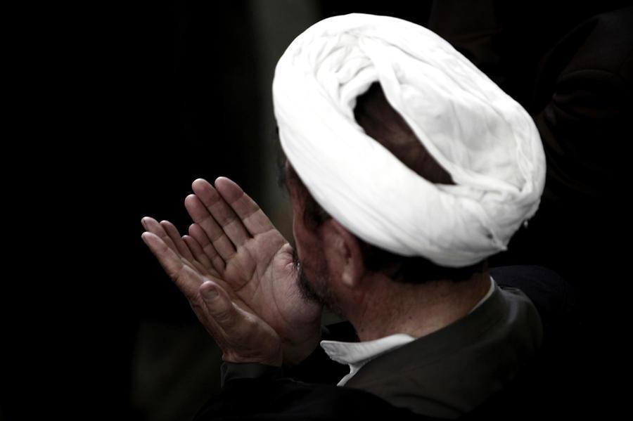 Американским военным разрешат носить любой головной убор по религиозным соображениям