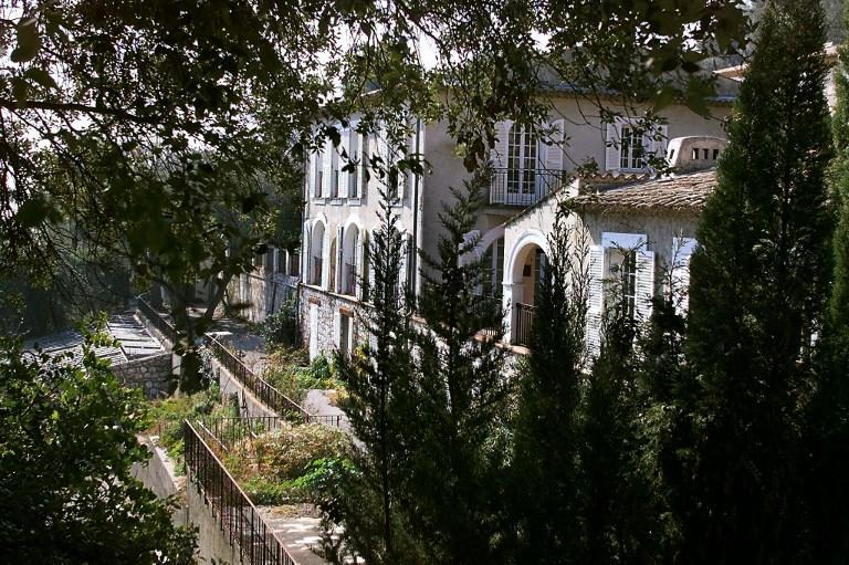Губернатор Псковской области продал недвижимость в Ницце