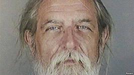 Американец, расстрелявший пожарных, убивал по призванию